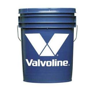 Valvoline Size 5 gal. Hydraulic Oil, VV041
