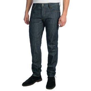 G STAR RAW 3301 Low Tapered RL Jeans (For Men) 8202H 52
