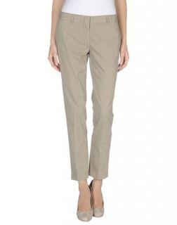 Incotex Casual Pants   Women Incotex Casual Pants   36447192