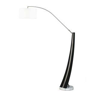 Nova Planar 87 Task Floor Lamp