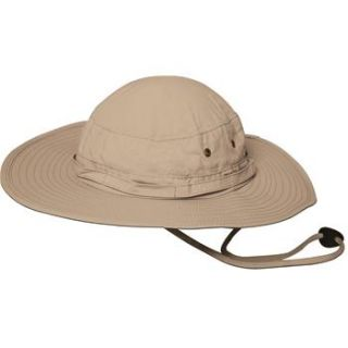 Performance Plus Booney Hat