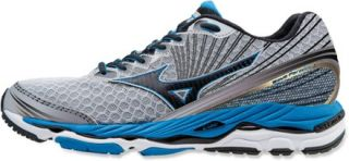 Mizuno Wave Paradox 2 Road Running Shoes   Mens