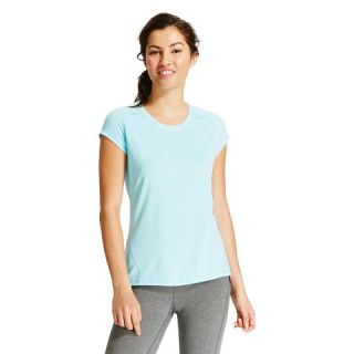 C9 Champion® Womens Ventilated Run Tee