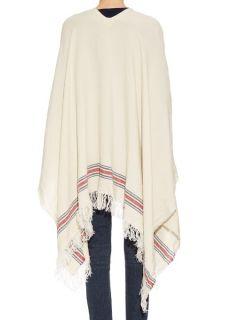 Masscob  Womenswear  Shop Online at US