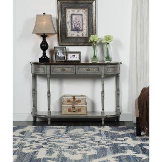 Furniture Living Room FurnitureConsole & Sofa Tables Coast to