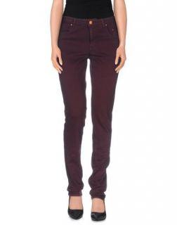 Siviglia Casual Pants   Women Siviglia Casual Pants   36837387QV