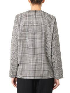 Stella McCartney  Womenswear  Shop Online at US