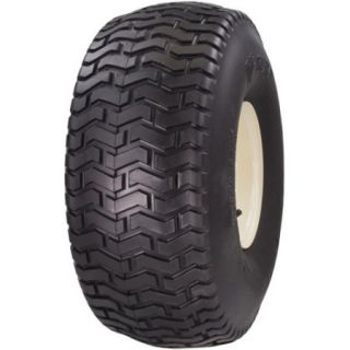 Greenball Soft Turf 18X8.50 8 4 Ply Lawn and Garden Tire (Tire Only)