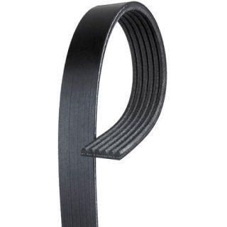 Gates K061093 Micro V Belt