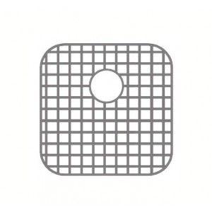 Whitehaus WHN3320LG Stainless Steel Sink Grid   Stainless Steel