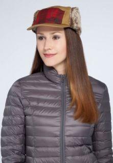 Cheap Womens Sports Hats & Caps  ZALANDO UK