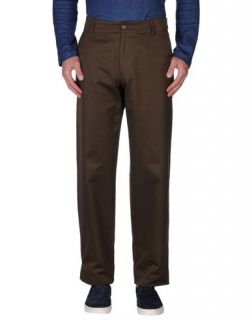 Ps By Paul Smith Casual Pants   Men Ps By Paul Smith Casual Pants   36866290FM