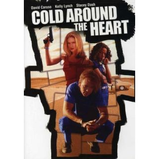 Cold Around The Heart (Widescreen)