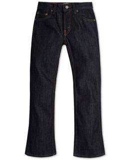 Levis® Boys Husky 527 Bootcut Jeans   Kids & Baby