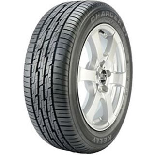 Kelly Charger Gt 225/55R17/SL Tire 97V