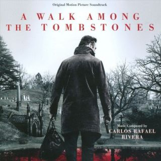 Walk Among the Tombstones (Original Motion Picture Soundtrack