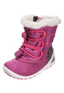 Cheap Kids Snow Boots  Sale on