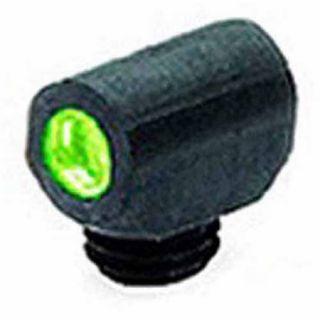 Mako Group Remington Tru Dot Sights 870 1100 11 87 with 6 48 Thread Bead