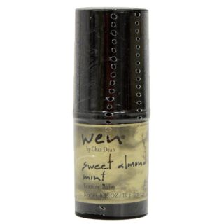 Wen Sweet Almond Mint 0.35 ounce Texture Balm   16670479