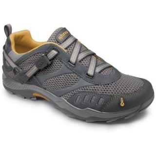 Ahnu Tamalpais II Cross Training Shoes   Mens