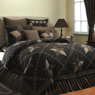 VHC Brands Farmhouse Quilt Collection