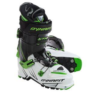Dynafit Mercury TF Alpine Touring Ski Boots (For Men) 39