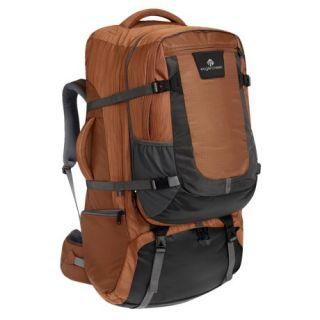 Eagle Creek Rincon Vita 75L Backpack (For Women) 4353M 48