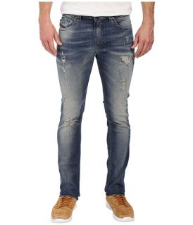 Diesel Thavar Trousers 850r, Clothing, Men