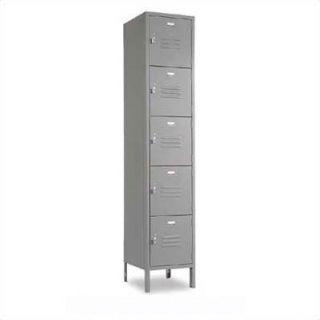 Commercial School Furniture & SuppliesAll Lockers Penco SKU