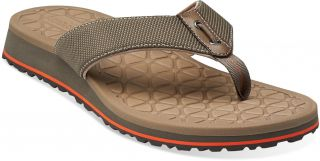 Clarks Argon Flip Flops   Men's   REI Garage