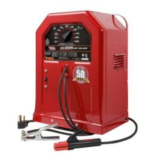 Lincoln Electric AC225S Arc Welder K1170