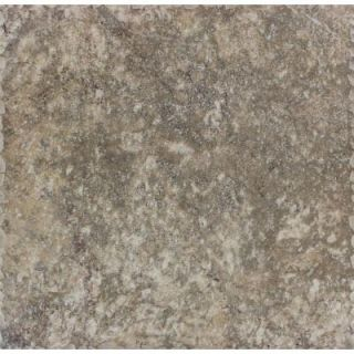MS International Terre Noce 12 in. x 12 in. Glazed Porcelain Floor and Wall Tile (672 sq. ft. / pallet) DISCONTINUED NTERNOCE1212