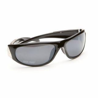 Tour Vision Pro Am Series Golf Sunglasses   11178988