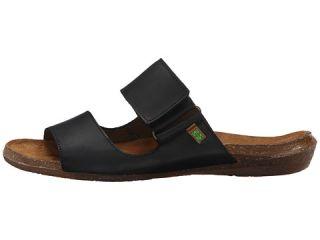 El Naturalista Wakataua Nd75 Black, Shoes