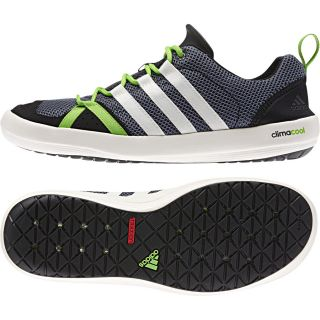 Adidas Outdoor ClimaCool Boat Lace Water Shoe   Men's