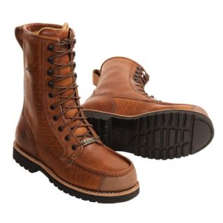 Rocky Shoes & Boots Gore Tex® Upland Hunting Boots (For Men) 1792G 42