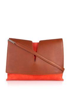 Jil Sander  Womenswear  Shop Online at US