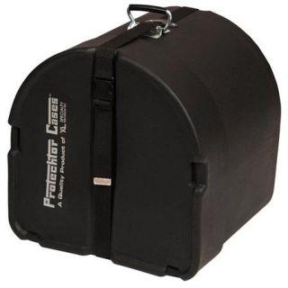 Gator Cases GP PC314 Accessory Protector Case, Mini Compact GP PC314