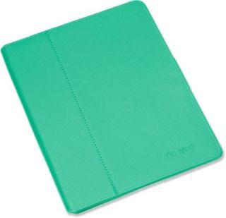 Speck iPad FitFolio Case