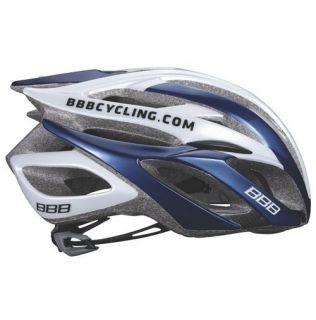 BBB Falcon Team Helmet BHE01