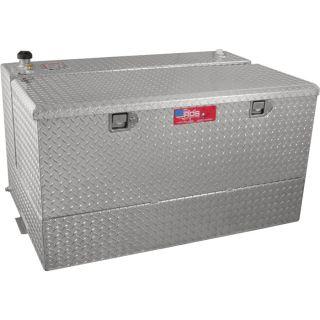 RDS Fuel Transfer Tank/Toolbox Combo — 95 Gallon, Model# 72367  Transfer Tank Combos