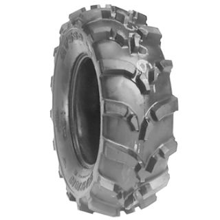 N/A 25x8 12 AT589 M/T ATV Tire