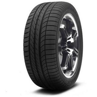 Goodyear Eagle F1 Asymmetric Tire 235/45R17/XL 97Y