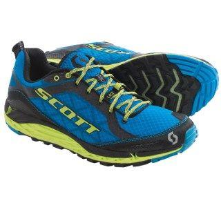 SCOTT T2 Kinabalu 3.0 Trail Running Shoes (For Men) 121PN 53