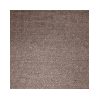 American Olean Infusion 12 Pack Brown Fabric Thru Body Porcelain Floor and Wall Tile (Common: 12 in x 12 in; Actual: 11.75 in x 11.75 in)