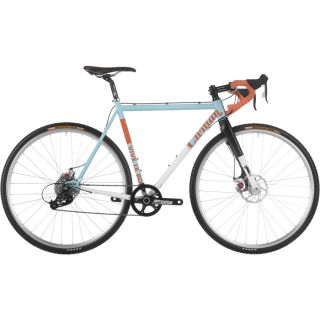 Cyclocross Bikes   Frames & Complete
