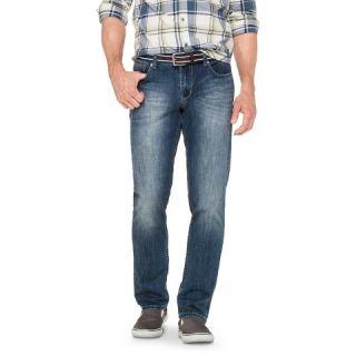 Mens Skinny Fit jeans   Seven7