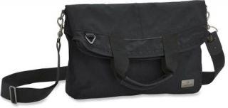 Eagle Creek Convertible Laptop Handbag   Womens