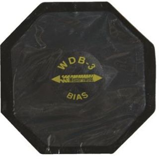 Off the road Tube Type Ag Tire Repair Patch