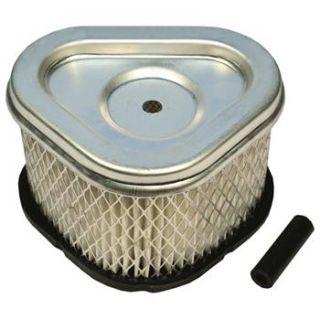 "Air Filter for Select Kohler Engines   2 13/16""H"